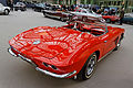 Paris - Bonhams 2014 - Chevrolet Corvette Cabriolet - 1962 - 004.jpg