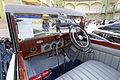 Paris - Bonhams 2015 - Automobiles Excelsior Albert 1er Chassis Court Cabriolet - 1927 - 014.jpg