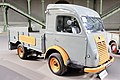 Paris - Bonhams 2017 - Renault Goélette pick up - 1961 - 001.jpg
