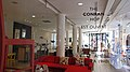 Paris - The Conran Hop - 20111023 (1).jpg