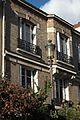 Paris 20e La Campagne à Paris 319.jpg