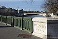 Paris 4e Pont de Sully, Pont de la Tournelle 086.jpg