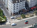 Paris 74005 Quai de Montebello - rue Saint-Julien-le-Pauvre 20170913.jpg