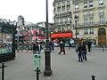 Paris 75008 Boulevard de Rochechouart no 068.jpg