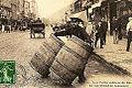 Paris Le marchand de tonneaux.jpg