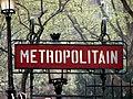 Paris Métro signage.jpg