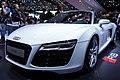 Paris Motor Show 2012 (8065404475).jpg