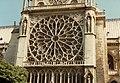 Paris Notre Dame (50029405458).jpg
