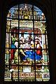 Paris Saint-Laurent Glasfenster487.JPG