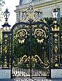 Paris Tor.jpg