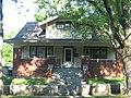 Park Avenue North 611, Andrews Park SA.jpg