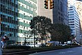 Park Avenue from 64th Street to Grand Central Terminal - panoramio (29).jpg