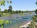 Park prirode rijeka Sana - donji tok 2.jpg