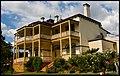 Parkes - Guest House-1+ (2147678807).jpg
