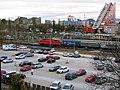 Parkirišče - panoramio.jpg