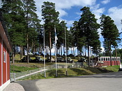 Parola Armoured Vehicle Museum Hattula Finland.jpg