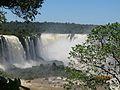 Parque Nacional do Iguaçu- Cataratas 07.jpg