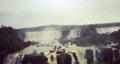 Parque Nacional do Iguaçu.png