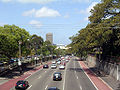 Parramatta Road near University of Sydney.jpg