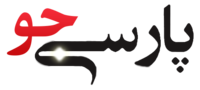 Parsijoo Logo.png