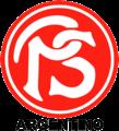 Partido Socialista Argentino (1958-1972).png