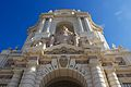 Pasadena City Hall 2013 3.jpg
