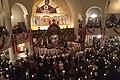 Paschal Candles - 2019 - Annunciation, Toronto.jpg