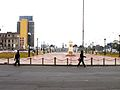 Paseo de Los Héroes Navales.jpg