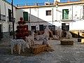 Paseo por Laujar de Andarax 20201212 - 13.jpg