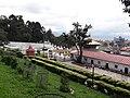 Pashupatinath Temple 20170707 121220.jpg