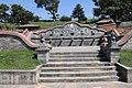 Pashupatinath Temple 2017 268.jpg