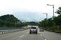 Pass into Misiryeong (Pass) - 3544999416.jpg
