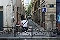 Passage des Petites-Écuries (Paris) 03.jpg