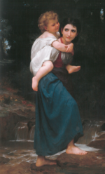 Passagegue W-A Bouguereau.png