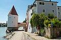 Passau 20190723 DSC0427 (48373688906).jpg