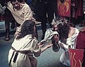 Passion of Christ during Easter in Cianciana.jpg