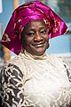 Pastor Esther Ibanga.jpg