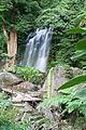Pataan falls.JPG