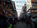 Patan Kathmandu Nepal 2012 (8636500250).jpg