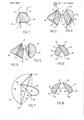 Patent59720-drawings.pdf