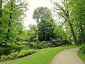 Path - Frederiksberg Have - Copenhagen - DSC09192.JPG