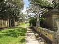 Patios Traseros - panoramio.jpg