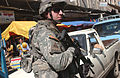 Patrol DVIDS39003.jpg