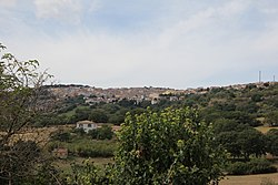 Pattada - Panorama (07).jpg
