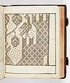 Pattern Book (Germany), 1760 (CH 18438135-41).jpg