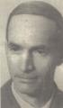 Paul-Hyacinte Arrighi aka Bébé Arrighi.png