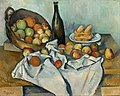 Paul Cézanne - The Basket of Apples - 1926.252 - Art Institute of Chicago.jpg