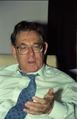 Paul Jozef Crutzen - Calcutta 1996-12-21 130.tif