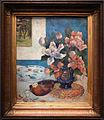 Paul gauguin, natura morta con mandolino, 1885, 01.JPG
