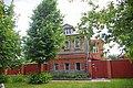 Pavlovsky Posad, Moscow Oblast, Russia - panoramio (247).jpg
